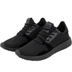 Chaussures JETPILOT Elevate Cross Trainer