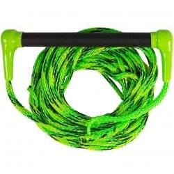 Palonnier JOBE Combo Vert