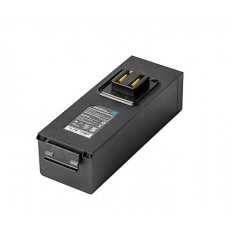 Batterie Sublue pour WhiteShark Mix & Mix Pro
