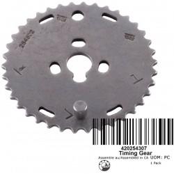 Timing Gear 38 Teeth