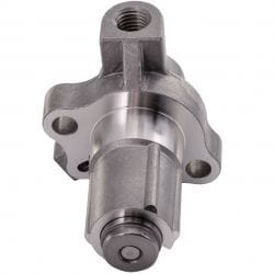TENSIONER ASSY, CAM CHAIN