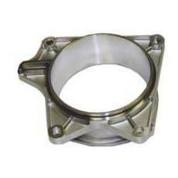 SOLAS YAMAHA 155MM WEAR RING HOUSING