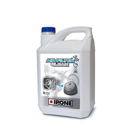 Nettoyant filtre à air IPONE