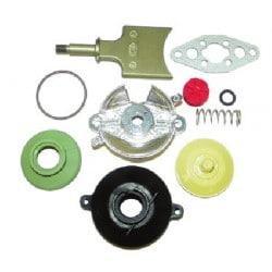 Kit complet réfection de valve pour Seadoo