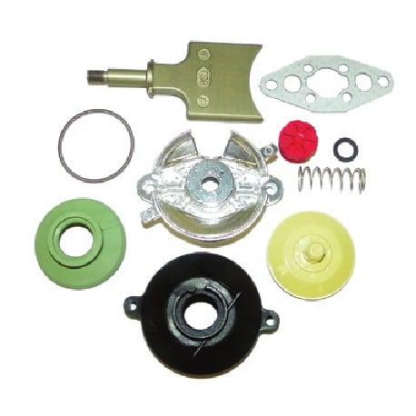 Kit complet réfection de valve pour Seadoo 010-495K