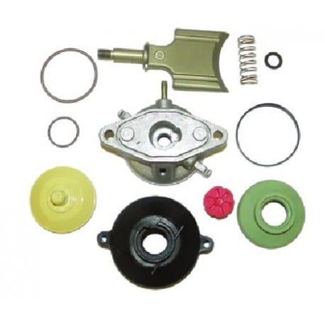 Kit réfection valve SEADOO