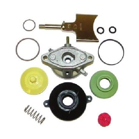 Kit complet réfection de valve pour Seadoo 010-495-01K