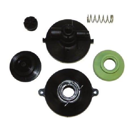 Kit complet réfection de valve pour Seadoo 010-499K