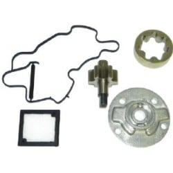 Kit pompe huile secondaire SD 06/12