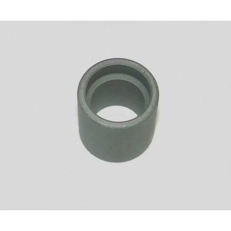 Pièces de valves rotative pour Seadoo 2T 010-484