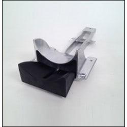 Kit anti-cavitation pour Spark (écope R&D)