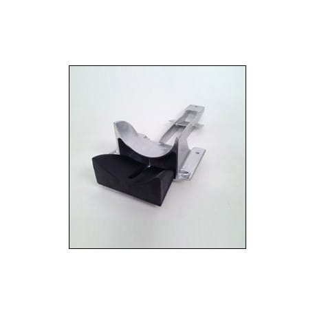 Kit anti-cavitation Spark (écope origine)