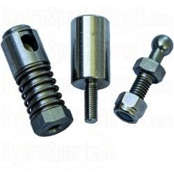 Adaptateur pour FB03QN3 nozzle