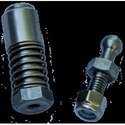 Adaptateur pour FB03QN4 nozzle
