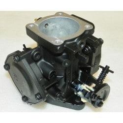 Carburateur Mikuni 44mm Haute Performance noir