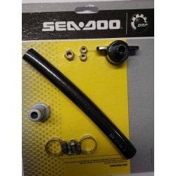 Kit de rinçage pour Seadoo Spark