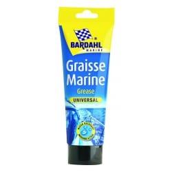 Graisse marine