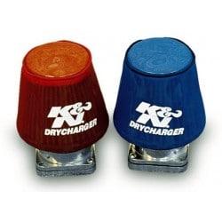 Chaussette filtre K&N