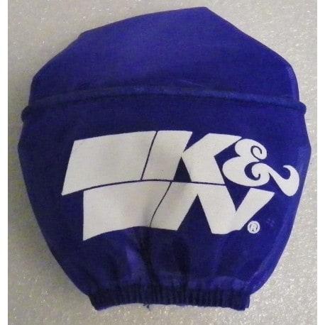 Chaussette de protection de filtre K&N 22-2000PL