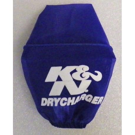 Chaussette de protection de filtre K&N 22-2020PL