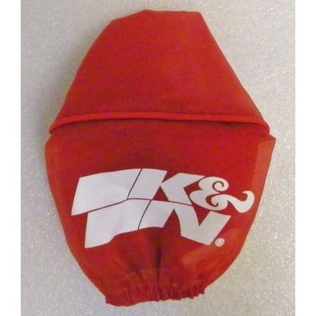 Chaussette de protection de filtre K&N 22-2020PR