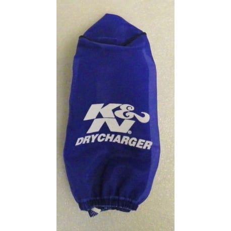 Chaussette de protection de filtre K&N 22-2030PL