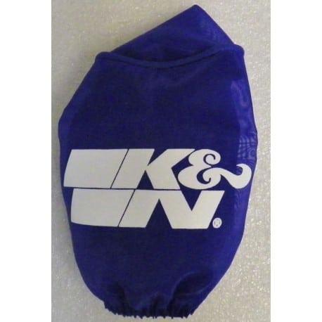 Chaussette de protection de filtre K&N 22-2040PL