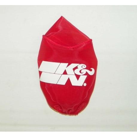 Chaussette de protection de filtre K&N 22-2040PR