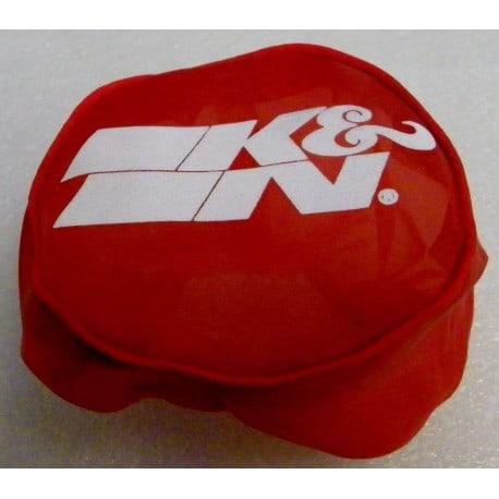 Chaussette de protection de filtre K&N 22-2042PR