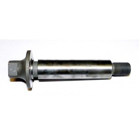 Arbre d'hélice pour Seadoo 003-106
