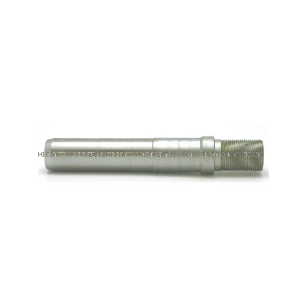 Yamaha Coupler Shaft Wave Venture 95 96 97 98//XL 700 99 00 01 02//XL 760 98 99