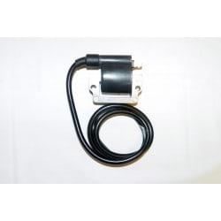 bobine d'allumage SD 2T