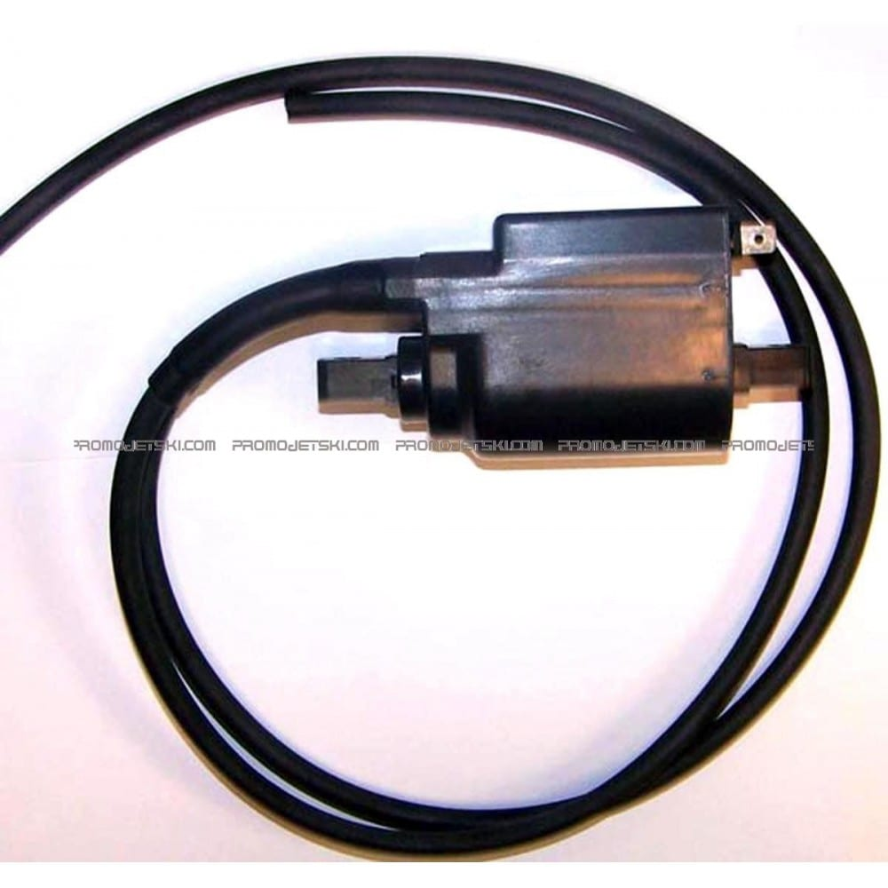 Ignition coil for Seadoo 2T