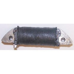 bobine de charge SD