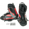 Paire de chausse Flyboard