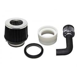 Kit filtre à air Riva VXR/VXS/FX HO 2012