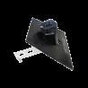 Platine de vitesse pour RXP 2014