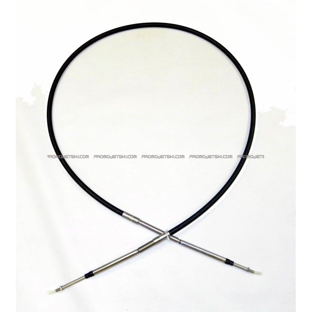 277000228 720 Steering Cable 002-046 277000151 WSM Sea-Doo 580