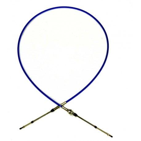 Cable de direction pour Seadoo 580 / 720cc 002-048-01