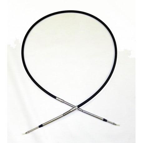 Câble de direction pour Seadoo 800 / 951cc 002-045-08