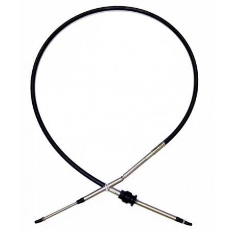 Câble de direction pour Seadoo 800 / 951cc 002-046-02