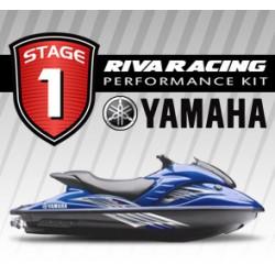 Kit Riva stage 1 GP1300R 05-08