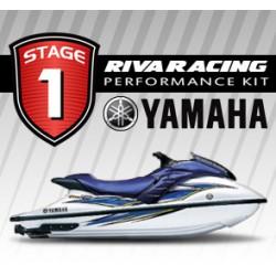Kit Riva stage 1 GP1300R 03-04