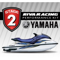 Kit Riva stage 2 GP1300R 03-04