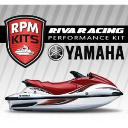 Kit Riva stage 1 Yam FX 140 (04-07)