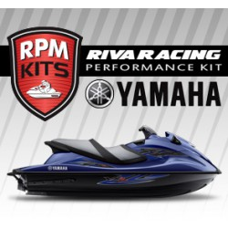 Kit Riva stage 1 VX110 (05-12)