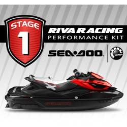 Kit Riva stage 1 RXT IS/AS 260 (11-15)