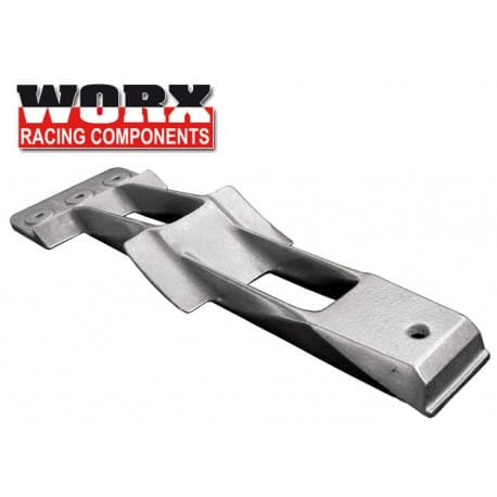 Ecope WORX RXP-X 2012+
