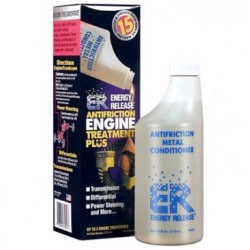 Anti Friction 250ml