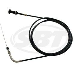 Yamaha Choke Cable XL 700 F0M-U7242-00-00 1999 2000 2001 2002 2003 2004 SBT NEW